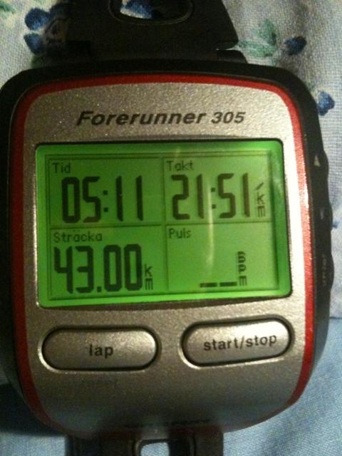 20110807-110537.jpg