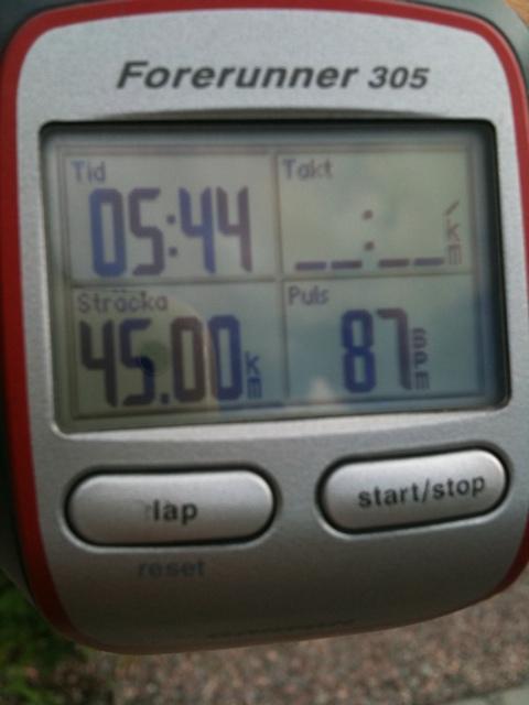 20110810-080930.jpg