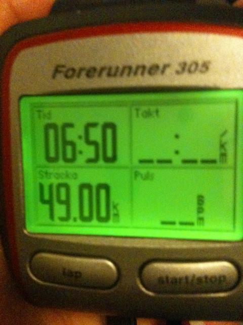 20110812-110336.jpg