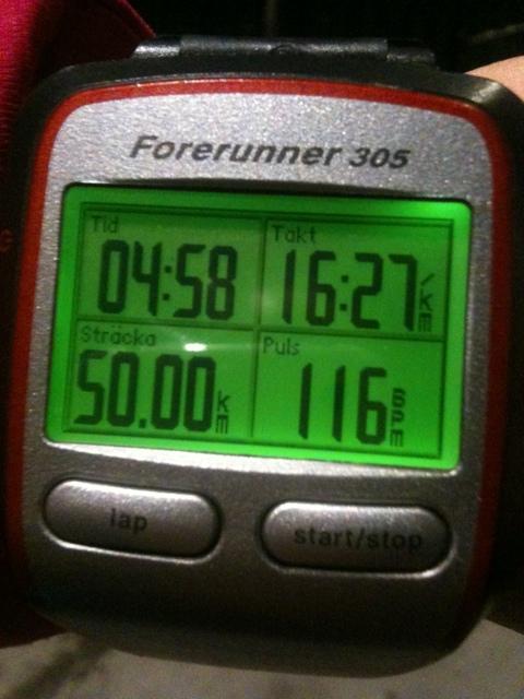 20111105-083635.jpg