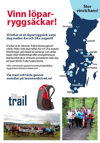 TNT_trail20_kampanj02