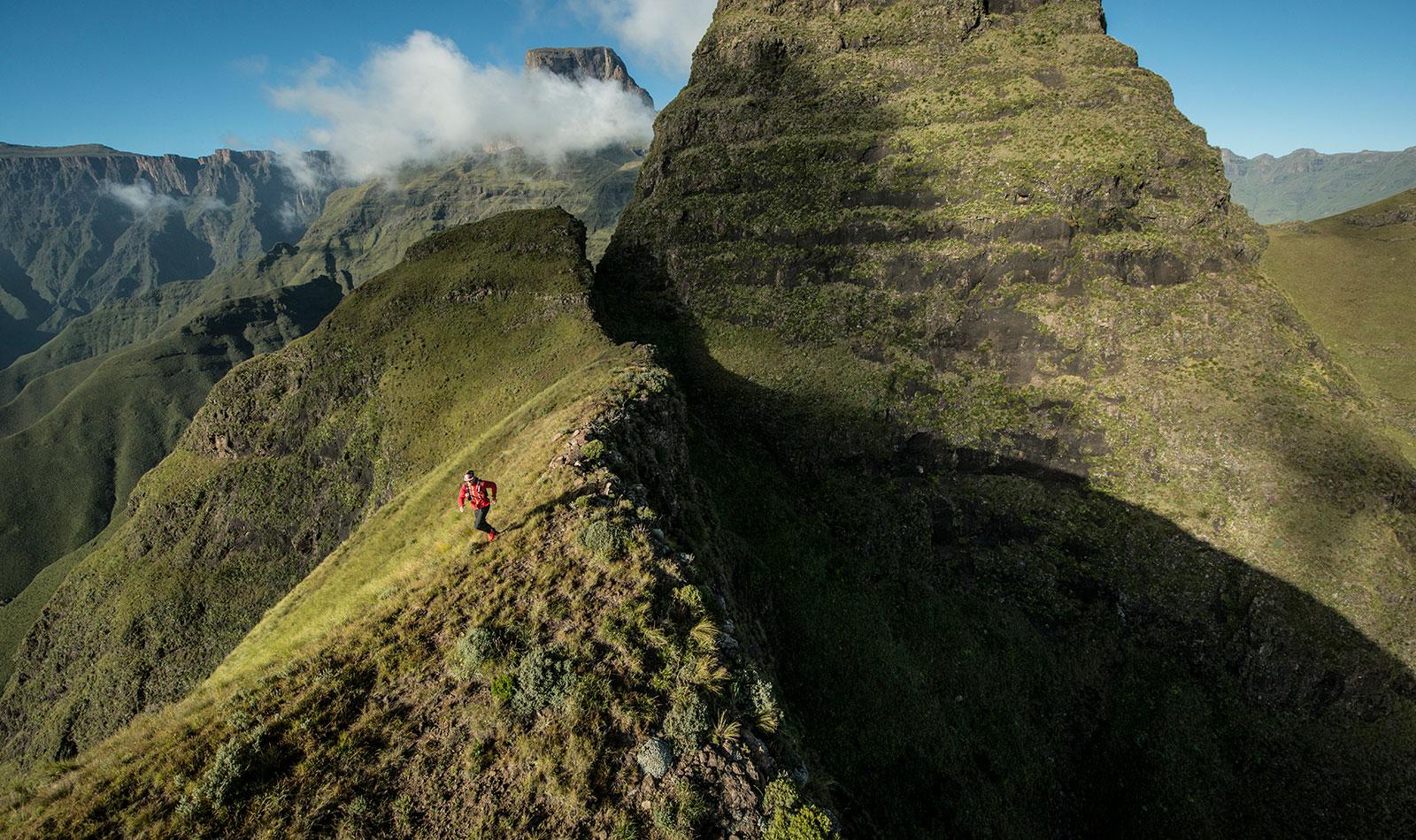 Ryan-Sandes-Drakensburg-Traverse